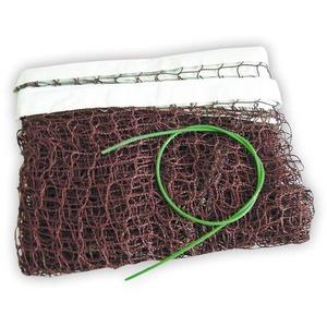 Badminton omrežje Spokey Tanek, Spokey