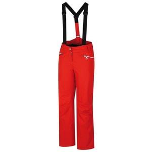 hlače HANNAH Wrenn orange.com, Hannah
