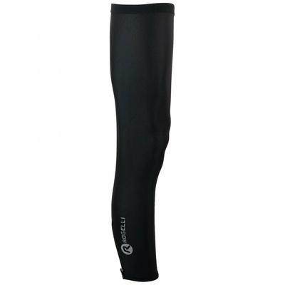 slabosti kolesarjenje hlače Rogelli dinamično hlajenje, črna 009.011, Rogelli
