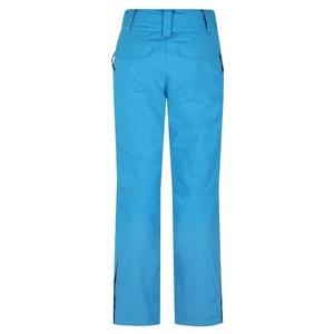 hlače HANNAH Puro blue dragulj, Hannah