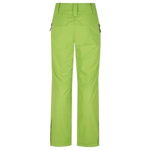 hlače HANNAH Puro apno zelena, Hannah