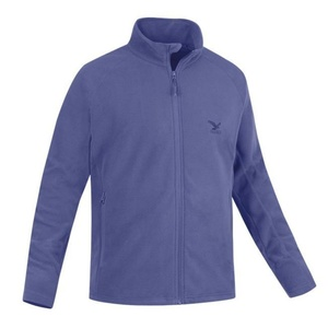 pulover Salewa Rainbow PL M Jacket 22376-6810, Salewa