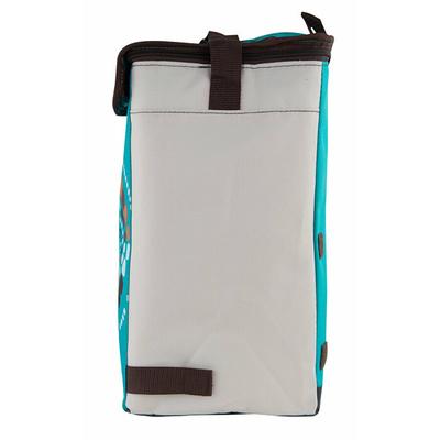 Hlajenje torba Campingaz Minimaxi 19L Etnični, Campingaz