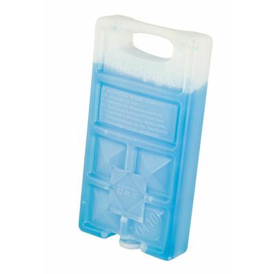 Campingaz Freez Pack M10 hlajenje vstavite 9377, Campingaz