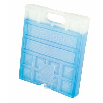 Campingaz Freez Pack M20 hlajenje vstavite 9378, Campingaz