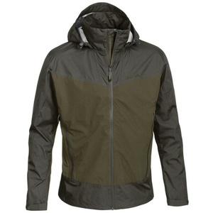 jakna Salewa Trafoi PTX M JACKET 24705-7621, Salewa