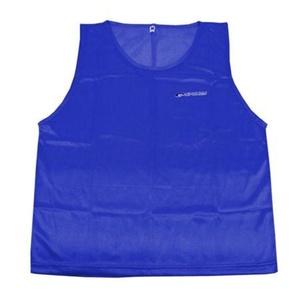 razpoznavni majica Spokey svetleči blue, Spokey