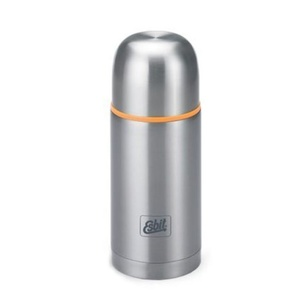 nerjaveče termo Esbit 0.75 L ISO750ML, Esbit