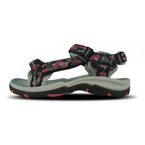 ženske sandali Trimm INDY II, Trimm