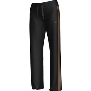 hlače adidas AF Q3 3S pletene O04024, adidas