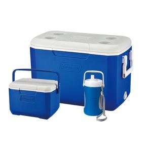 hlajenje niz Campingaz Cooler Combo 2000036078, Campingaz