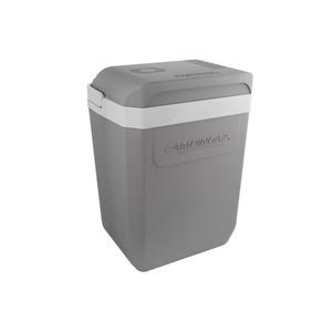 hlajenje box Campingaz Icetime® plus 28L, Campingaz