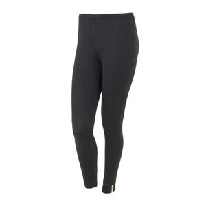 ženske spodnje hlače Sensor Merino volna Aktivno črna 11109022, Sensor