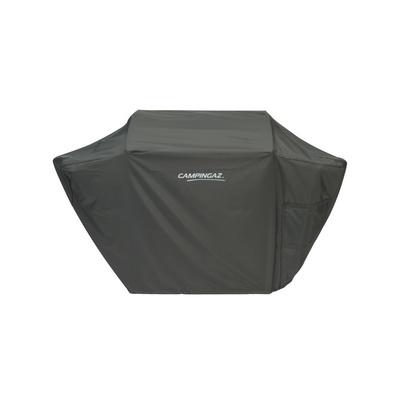 zaščitna posoda na žar Campingaz Premium XXL, Campingaz