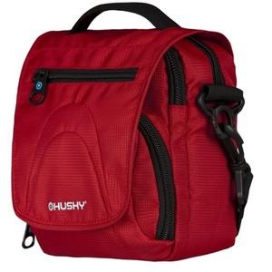 torbice Husky MILD 2,5 rdeča, Husky