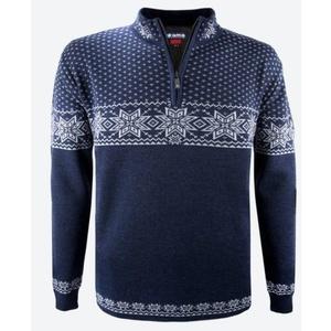 pulover Kama 3053 108, Kama
