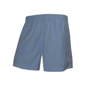 kratke hlače adidas Tobago kratka 311158, adidas