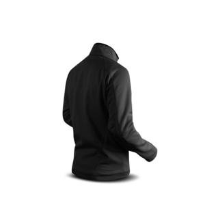 majica Trimm POWER črna, Trimm