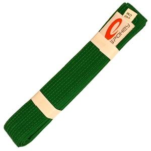 trak za kimono Spokey Unsu zelena, Spokey