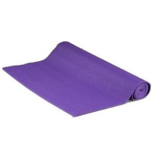 pranje na joga Yate Joga Mat 4mm, Yate