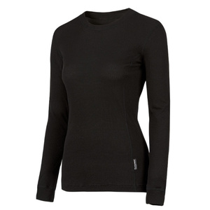 majica Klimatex Jarka (SANDRA) črna, Klimatex