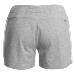 kratke hlače adidas Essentials 3S pletene kratka X13208, adidas