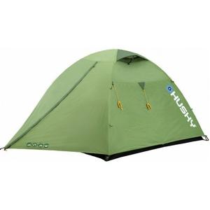 šotor Husky Beast 3os. zelena, Husky