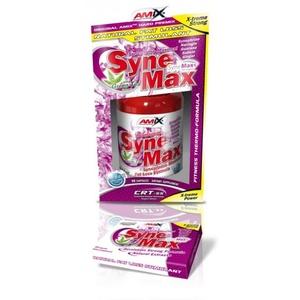 zmanjšanje teža Amix SyneMax® cps., Amix
