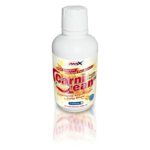 zmanjšanje teža Amix CarniLean™ 480 ml lqd., Amix