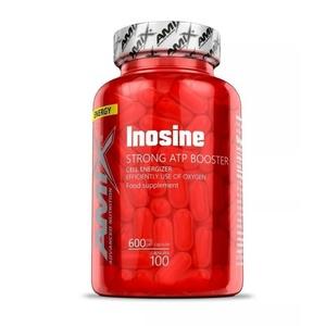 Amix Inosine 100 kapsule, Amix