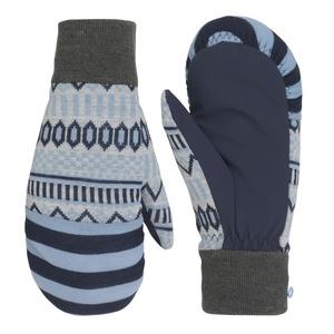 rokavice Kari Traa curry Akle Naval, Kari Traa