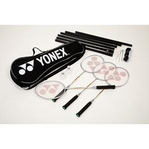 badminton niz YONEX GR 303, Yonex