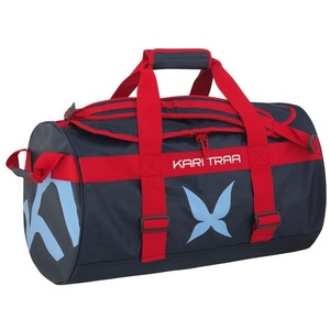 torba Kari Traa KARI 50L BAG Naval, Kari Traa