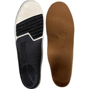 vložki za čevlji Spenco Earthbound, Spenco
