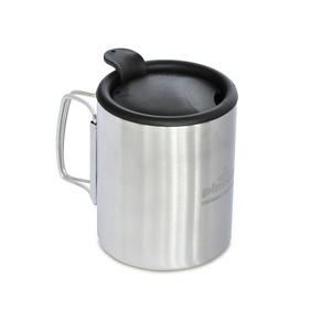 skodelica Pinguin Thermo Mug 0,3 L, Pinguin