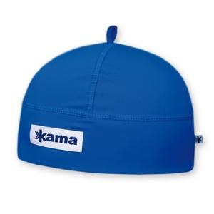 klobuk Kama A33, Kama