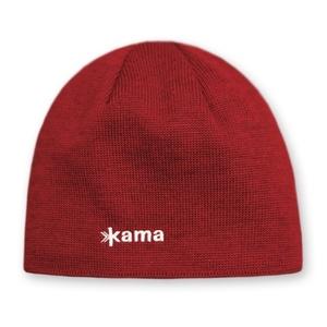 klobuk Kama AG12 Gore-tex, Kama