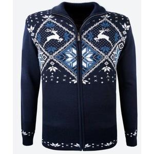 moški Merino pulover Kama 4055 108, Kama