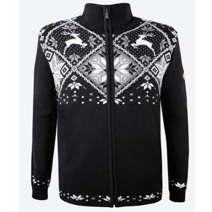 moški Merino pulover Kama 4055 110, Kama