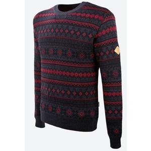 moški Merino pulover Kama 4057 111, Kama