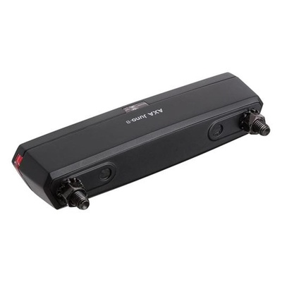 svetloba AXA Juno Baterija selfdejni izklop 50mm 93929695SC, AXA