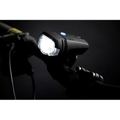 svetloba AXA Greenline 50 USB niz 93939495BX, AXA