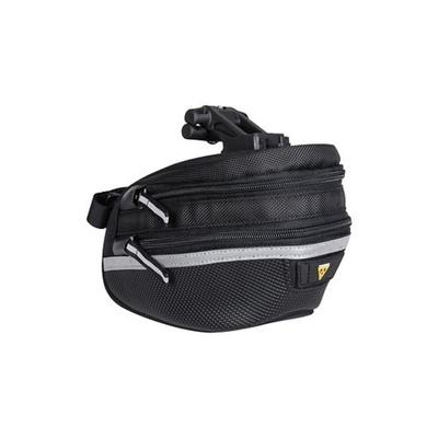 Podsedlová torba TOPEAK WEDGE PACK II velik TC2273B, Topeak