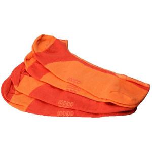 nogavice adidas ženske bistVena 2pp 048174, adidas