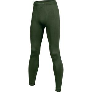 spodnje hlače Lasting ateo 6262, Lasting