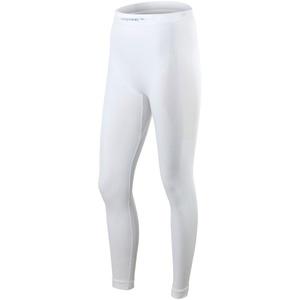 spodnje hlače Lasting AURA 0101, Lasting