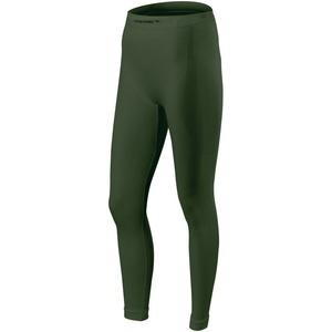 spodnje hlače Lasting AURA 6262, Lasting