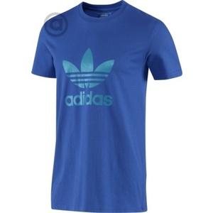 majica adidas ADI triperesne deteljice Z30338, adidas originals