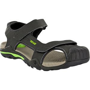 Otroci sandali Teva Toachi 2 1003702 STNG, Teva