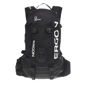nahrbtnik ERGON BA2 črna 45000840, Ergon